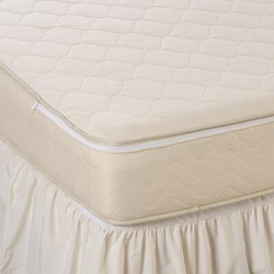InnerSpace LD5375  Pillow Top Mattress