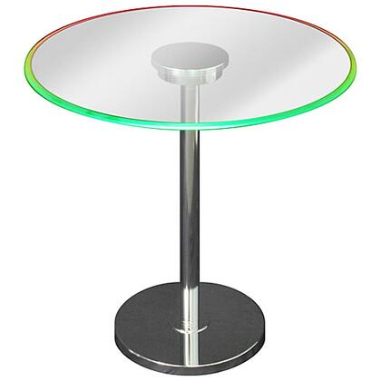 LumiSource TBHALO  End Table