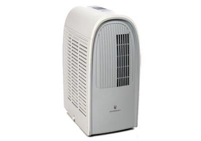 Friedrich P10S Portable Air Conditioner Cooling Area