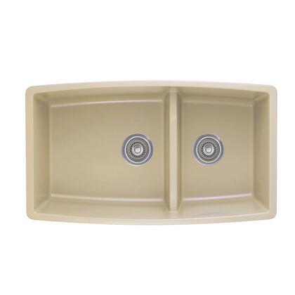 Blanco 441314 Kitchen Sink