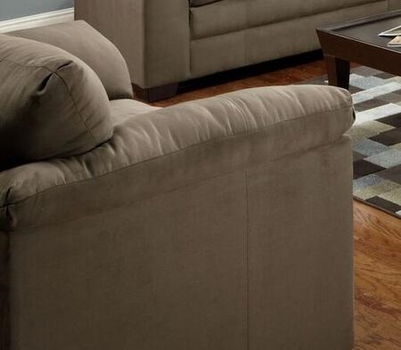 Simmons Upholstery Main Image ...