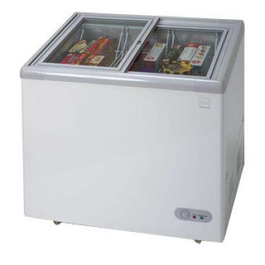 Avanti CF211G Freestanding Chest Freezer |Appliances Connection