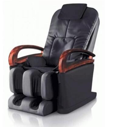 Inner Balance MC730 Full Body Shiatsu/Swedish Massage Chair