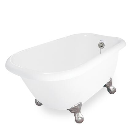 American Bath Factory T050ASN