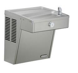 Elkay VRCFR8S  Sink