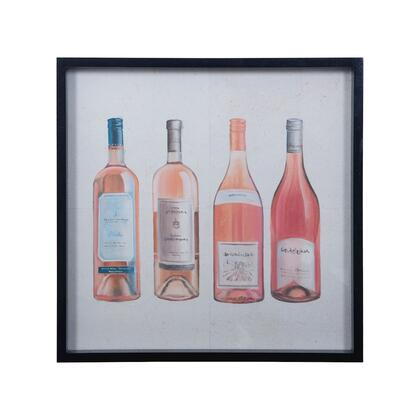 Dimond Wall Art 7011 1077