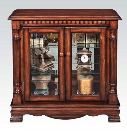 Acme Furniture 91086