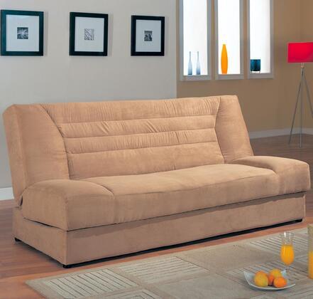 Coaster 500781  Sofa