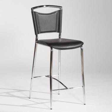 Chintaly GWENCS  Bar Stool