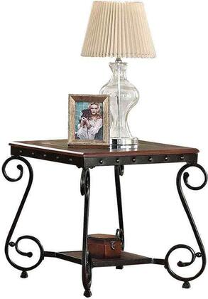 Acme Furniture 80091  End Table