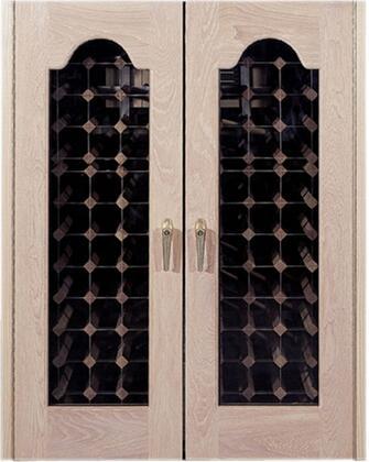 "Vinotemp VINO230PROVHRM 38""  Wine Cooler"