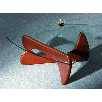 VIG Furniture VGCTGU436 Modern Table