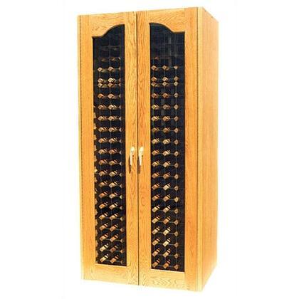 "Vinotemp VINO440TDPROVU 38"" Wine Cooler"