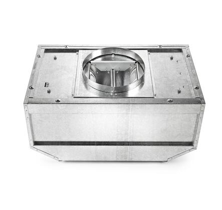 Whirlpool UXI0600DYS