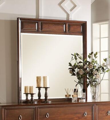 Acme Furniture 20985  Mirror