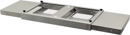 Kenyon A70053x Grill Shelf for Kenyon Portable Grills