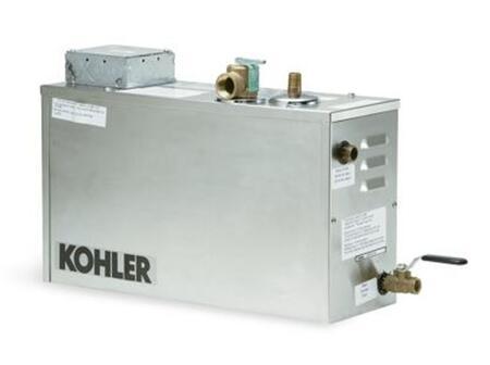 Kohler K1708
