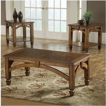 Bernards 8614  Table
