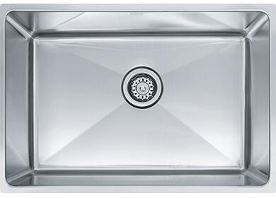 PSX1102412 Sink Image