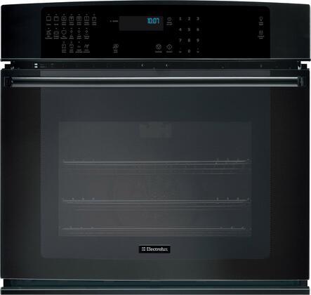 Electrolux EI27EW35KB Single Wall Oven |Appliances Connection
