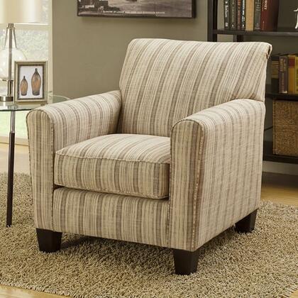 Furniture of America Liesl Main Image