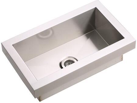 Elkay EFL2012  Sink