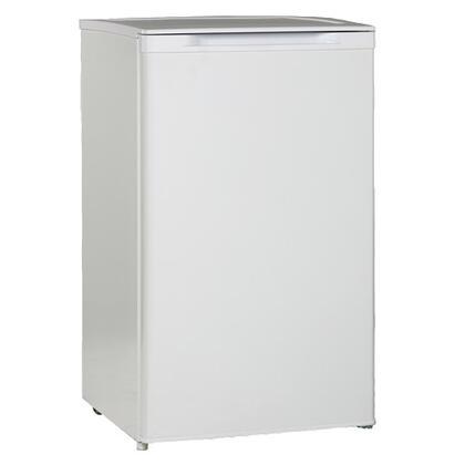 Avanti VM302W1  Freezer |Appliances Connection