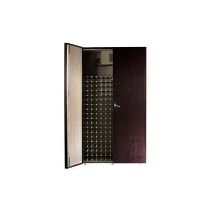 "Vinotemp VINO400EC3DWP 38""  Wine Cooler"