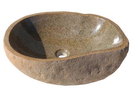 Eden Bath EBS019RRP Bath Sink