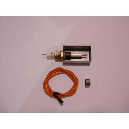 FireMagic 319945