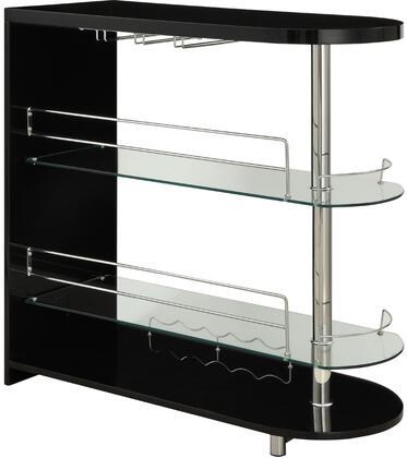 Acme Furniture Yashvin 1