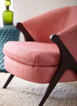 Best Home Furnishings 3850E28538 Amadore Series Club Fabric Wood ...