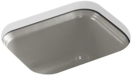 Kohler K6589UK4  Sink
