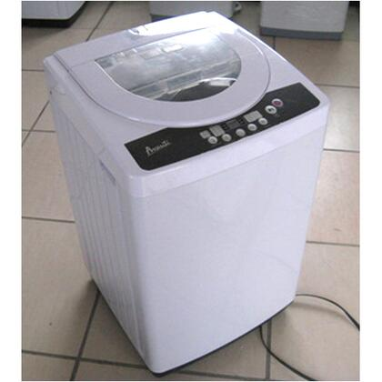 "Avanti W757 20.75"" Portable Washer"