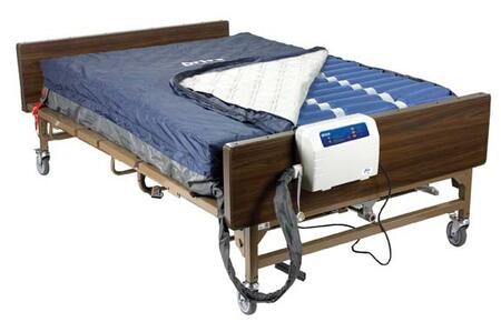 Picture for category Therapeutic Mattresses