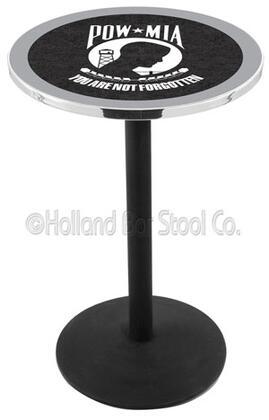 Holland Bar Stool L214B42POWMIA