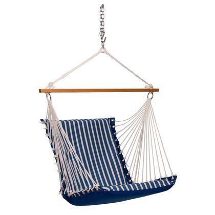 Algoma 1500S1X Sunbrella Soft Comfort Hanging Chair