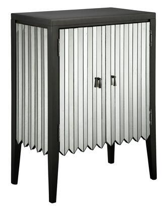 Stein World 47629 Vivien Series Freestanding Wood Cabinet
