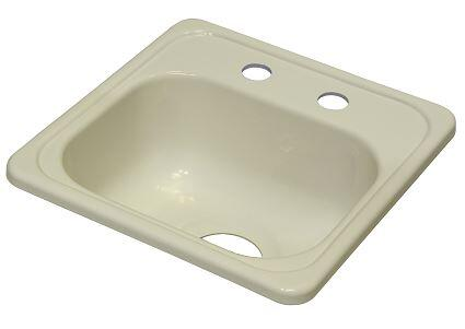 Lyons DBAR0935 Bar Sink