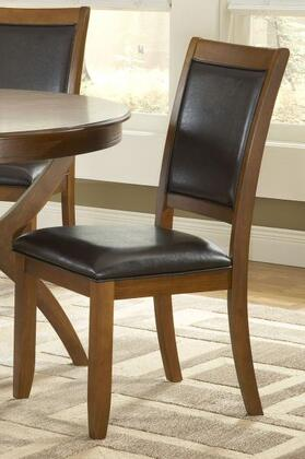Bernards 5105  Dining Room Chair
