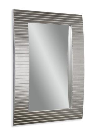 Bassett Mirror Metro M3422BEC