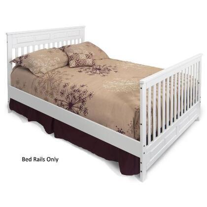 Child Craft F0645446