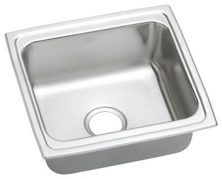 Elkay LFR1918 Kitchen Sink