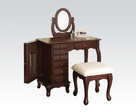 Acme Furniture 06554  Vanity