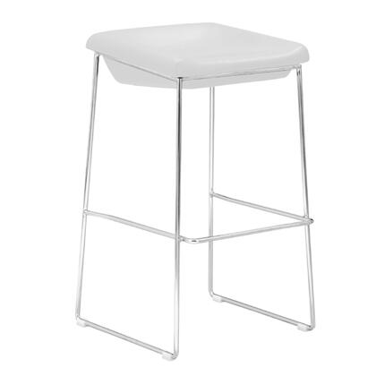 Fine Mod Imports FMI10192 Indent Bar Stool