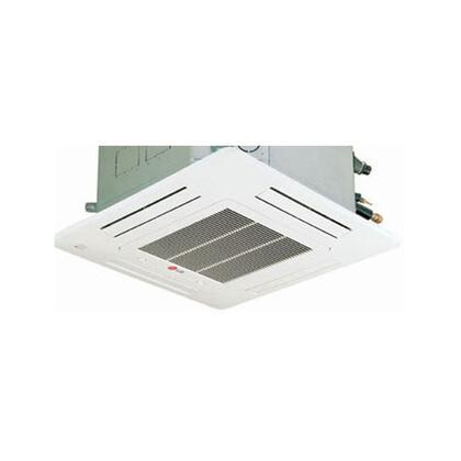 LG PTUMC Air Conditioner Cooling Area,