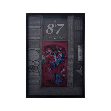 Dimond Bowery 7011 1101
