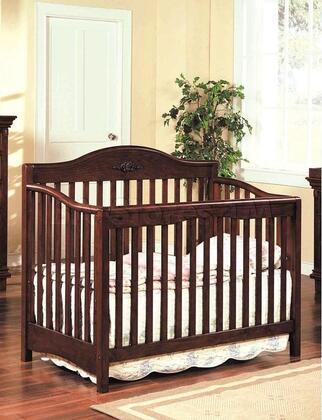 Acme Furniture 02670
