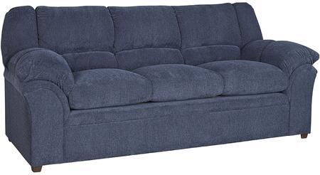progressive furniture u2062sf big ben series sofa appliances connection. Black Bedroom Furniture Sets. Home Design Ideas