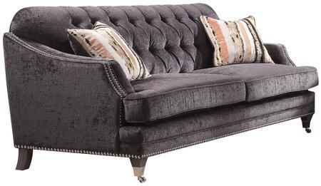 Acme Furniture 50215